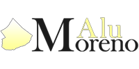www.alumoreno.com