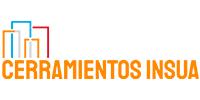 www.cerramientosinsua.com