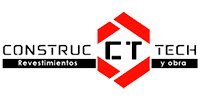 www.construc-tech.com.ar