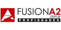 www.fusiona2.com.ar