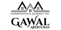 www.gawal.com