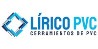 www.liricopvc.com