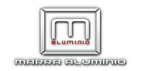 www.marraaluminio.com