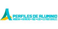 www.perfilalum.com